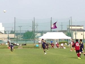 第57回金沢市民体育大会-1