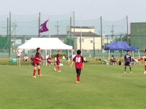 第57回金沢市民体育大会-3
