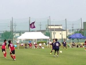 第57回金沢市民体育大会-4