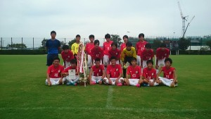 金沢学院東高校